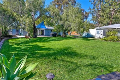 Photo of 1315 Pine Ave., Carlsbad, CA 92008 (MLS # NDP2103305)