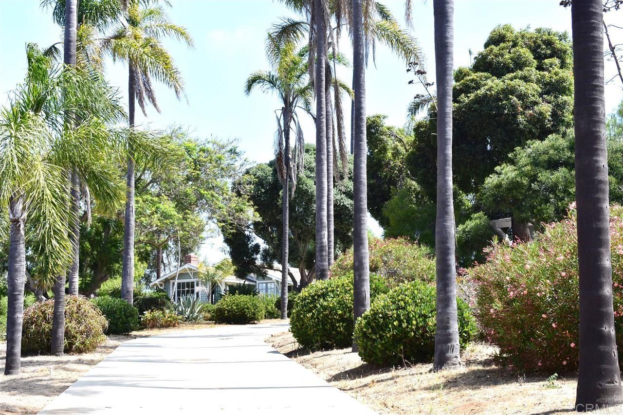 Photo of 2908-2924 Highland #2 homes Plus 3 vacan, Carlsbad, CA 92008 (MLS # 200030305)