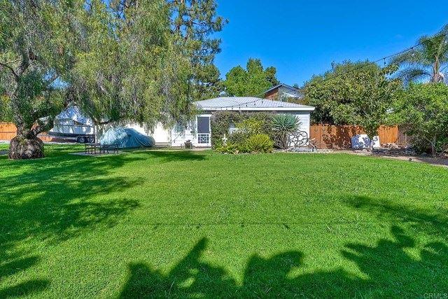 Photo of 1315 Pine Ave., Carlsbad, CA 92008 (MLS # NDP2103305)