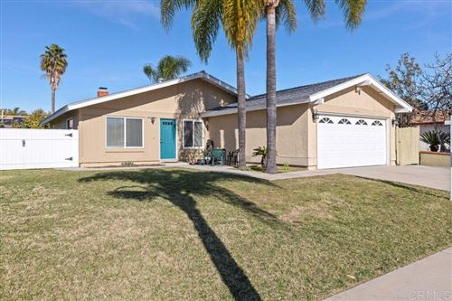 Photo of 136 Harding St, Oceanside, CA 92057 (MLS # 200003306)