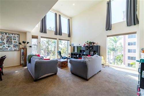 Photo of 3100 6th Avenue #501, San Diego, CA 92103 (MLS # 210010306)