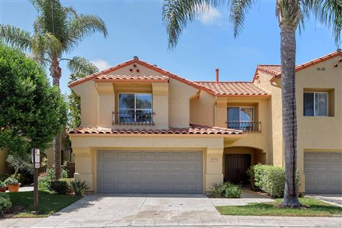 Photo of 5681 Caminito Danzarin, La Jolla, CA 92037 (MLS # 210023306)