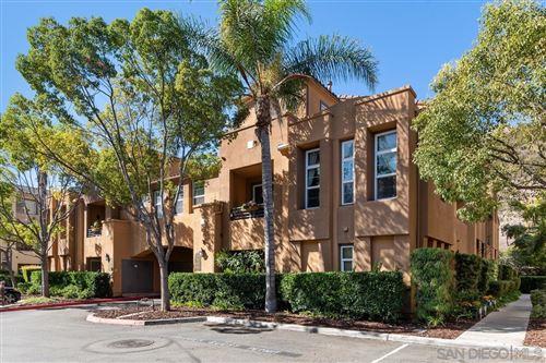 Photo of 2914 Escala Cir, San Diego, CA 92108 (MLS # 210029306)