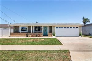 Photo of 724 Hemlock Avenue, Imperial Beach, CA 91932 (MLS # 301535306)