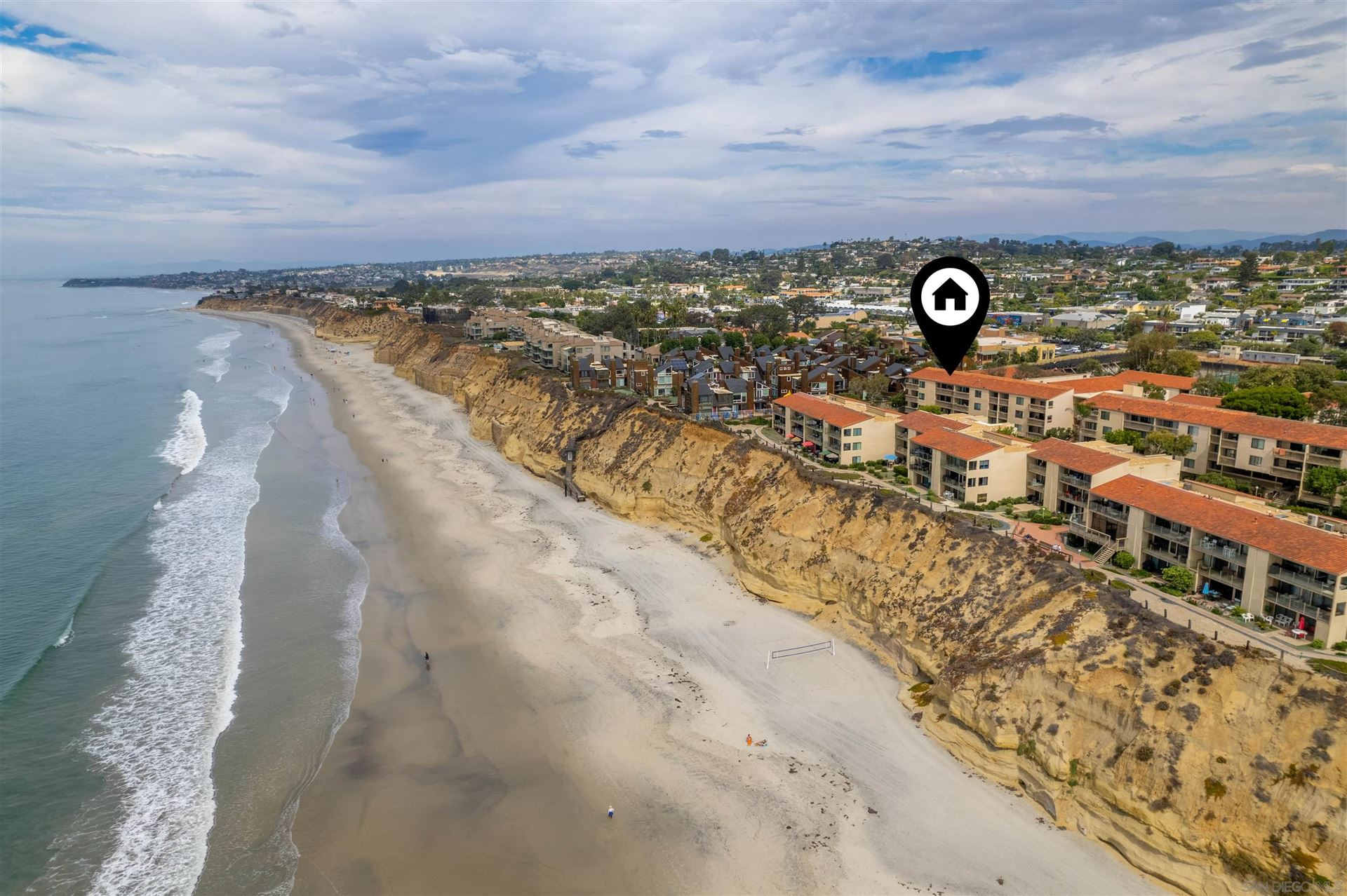 Photo of 429 S Sierra #350, Solana Beach, CA 92075 (MLS # 210028306)