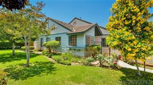 Photo of 461 Nantucket Gln, Escondido, CA 92027 (MLS # 190038307)