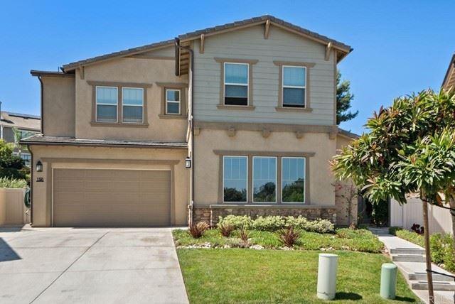 Photo of 150 Montessa Way, San Marcos, CA 92069 (MLS # NDP2110307)