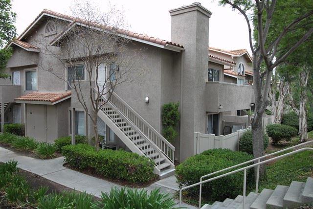 Photo of 11509 Fury Lane #7, El Cajon, CA 92019 (MLS # PTP2106307)