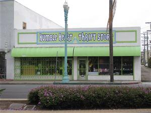 Photo of 4323 El Cajon Blvd., San Diego, CA 92105 (MLS # 190033308)
