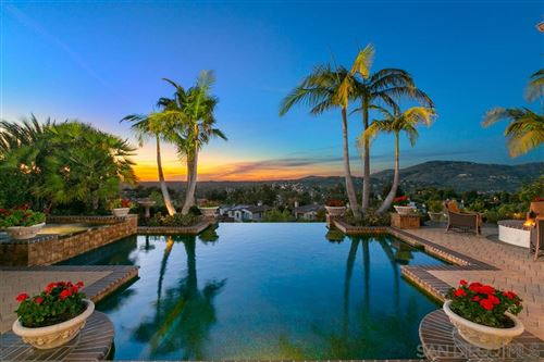 Photo of 7856 Top O The Morning Way, San Diego, CA 92127 (MLS # 200010308)