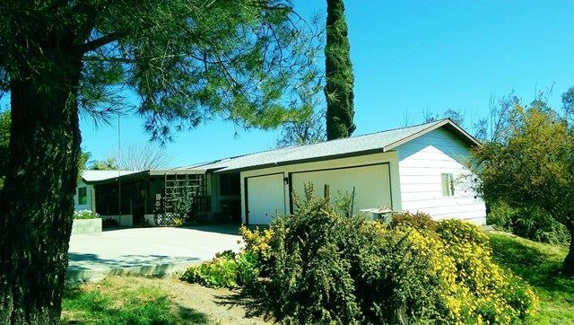 Photo of 29955 Miller Road, Valley Center, CA 92082 (MLS # NDP2103308)
