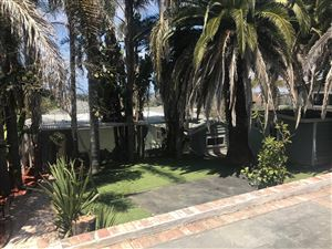 Tiny photo for 913 Hillcrest Place, Oceanside, CA 92058 (MLS # 190043309)