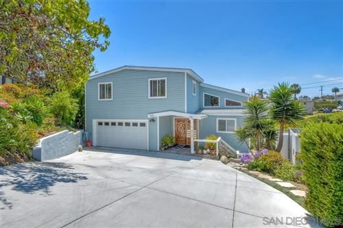 Photo of 3333 Oliphant St, San Diego, CA 92106 (MLS # 200022309)