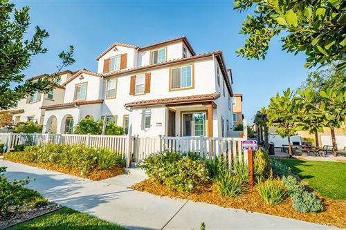 Photo of 1715 Santa Christina Ave, Chula Vista, CA 91913 (MLS # 200037309)