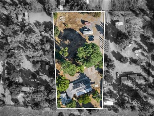 Photo of 529 Amigos Rd, Ramona, CA 92065 (MLS # 200050309)