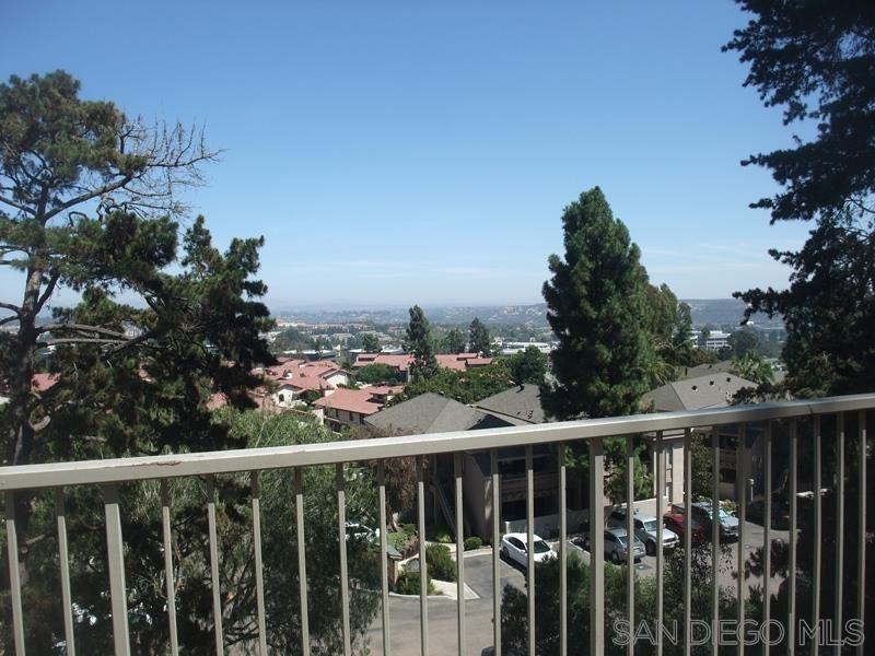 Photo of 13789 Mango Dr #202, Del Mar, CA 92014 (MLS # 210025309)