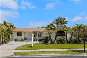 Photo of 4972 Mount Casas Drive, Clairemont, CA 92117 (MLS # 190038310)