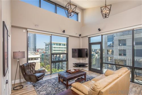 Photo of 350 11th Ave #1131, San Diego, CA 92101 (MLS # 200007311)