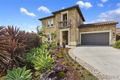 Photo of 4702 Crespi Ct, Carlsbad, CA 92010 (MLS # 200051311)