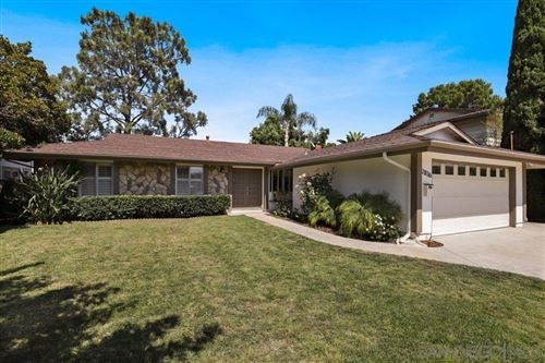 Photo of 2836 Arcola Ave, San Diego, CA 92117 (MLS # 210026311)