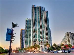 Photo of 1199 Pacific Highway #108, San Diego, CA 92101 (MLS # 170042312)
