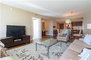 Photo of 1325 Pacific Hwy #603, San Diego, CA 92101 (MLS # 180064312)