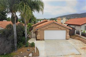 Photo of 1138 Calle Emparrado, San Marcos, CA 92069 (MLS # 190034312)