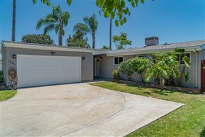 Photo of 9385 Rugby Ct, San Diego, CA 92123 (MLS # 190037312)