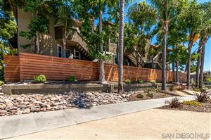 Photo of 3985 Normal St #1, San Diego, CA 92103 (MLS # 190040312)