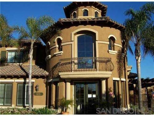Photo of 13041 Carita Cv, San Diego, CA 92130 (MLS # 210016312)