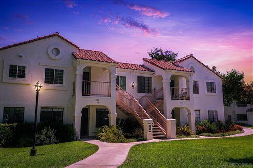 Photo of 13312 Caminito Ciera #199, San Diego, CA 92129 (MLS # 210026312)