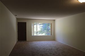 Tiny photo for 4305 Black Duck Way, Oceanside, CA 92057 (MLS # 190026313)