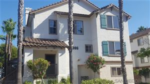 Photo of 10386 Wateridge Circle #349, San Diego, CA 92121 (MLS # 190039313)