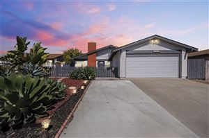 Photo of 11359 Spica Drive, San Diego, CA 92126 (MLS # 190045313)