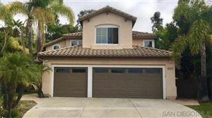 Photo of 8986 Adobe Bluffs Dr, San Diego, CA 92129 (MLS # 190051313)