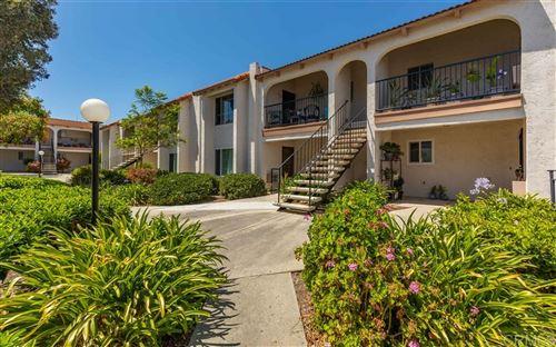 Photo of 218 Candice Place, Vista, CA 92083 (MLS # 200037313)
