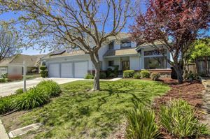 Photo of 48908 Tulare Drive, Fremont, CA 94539 (MLS # 301457313)