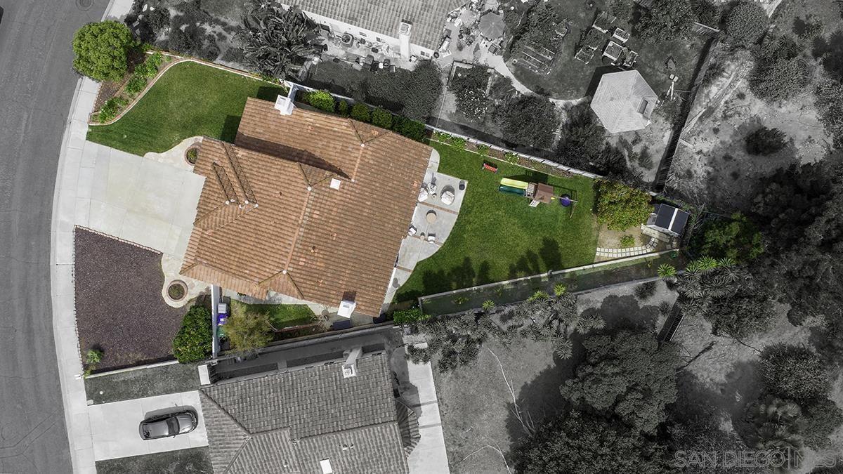 Photo of 2648 Sausalito Ave, Carlsbad, CA 92010 (MLS # 210016313)