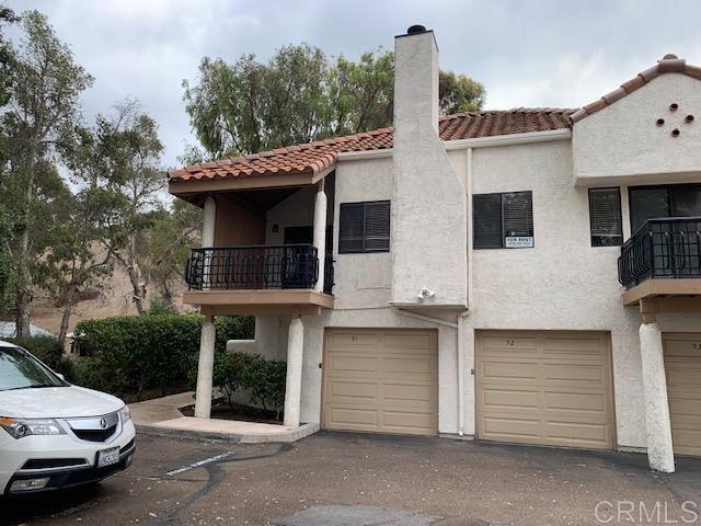 Photo of 4584 Villas Drive #53, Bonita, CA 91902 (MLS # PTP2107313)
