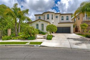 Photo of 13122 SUNSET POINT WAY, SAN DIEGO, CA 92130 (MLS # 190046314)