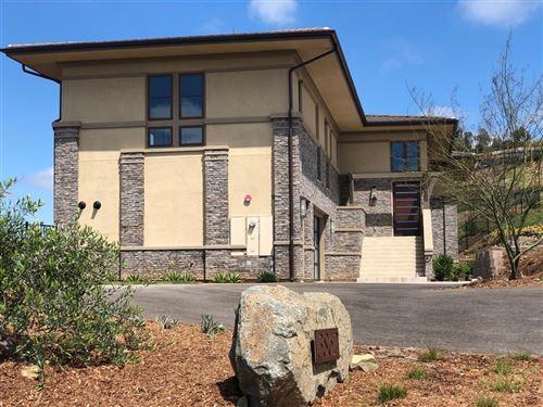 Photo of 3862 Rancho Summit, Encinitas, CA 92024 (MLS # 190065314)