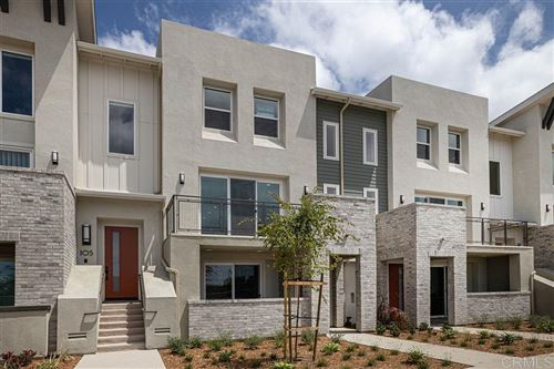 Photo of 6108 Colt Place #104, Carlsbad, CA 92009 (MLS # 200015314)
