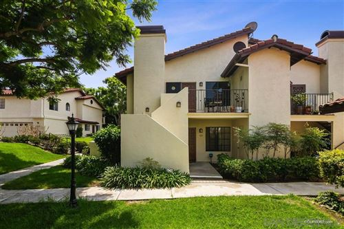 Photo of 4235 Porte De Palmas #182, La Jolla, CA 92122 (MLS # 200041314)
