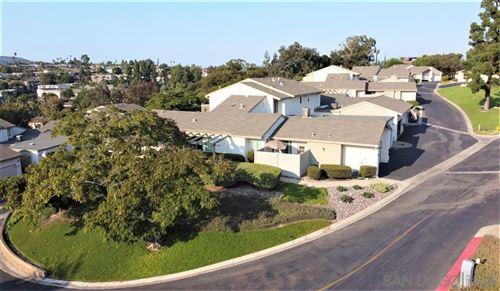 Photo of 5685 Lake Murray Blvd #A, La Mesa, CA 91942 (MLS # 200042314)