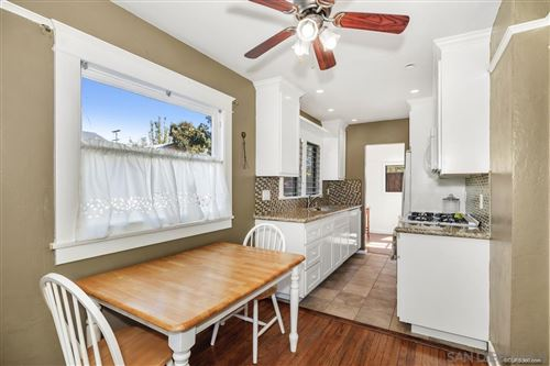 Tiny photo for 1139 Meade, San Diego, CA 92116 (MLS # 210011314)