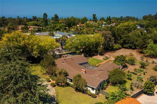 Photo of 1780 La Jolla Rancho Rd., La Jolla, CA 92037 (MLS # 210025314)