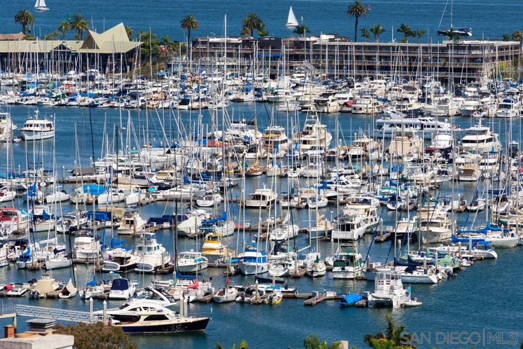 Photo of 1006 Evergreen, San Diego, CA 92106 (MLS # 200030314)