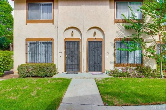 Photo of 436 Verde Ridge Court, Spring Valley, CA 91977 (MLS # PTP2107314)