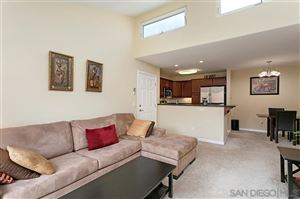 Photo of 5252 Balboa Arms Dr. #228, San Diego, CA 92117 (MLS # 190033315)