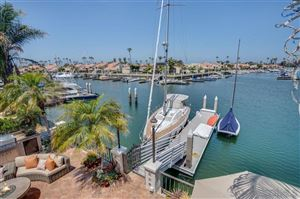 Photo of 37 Blue Anchor Cay Rd, Coronado, CA 92118 (MLS # 190037315)